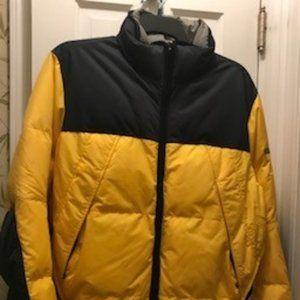 Nautica Winter Jacket